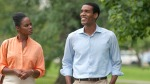 Movie Marketing Madness: Southside WithYou