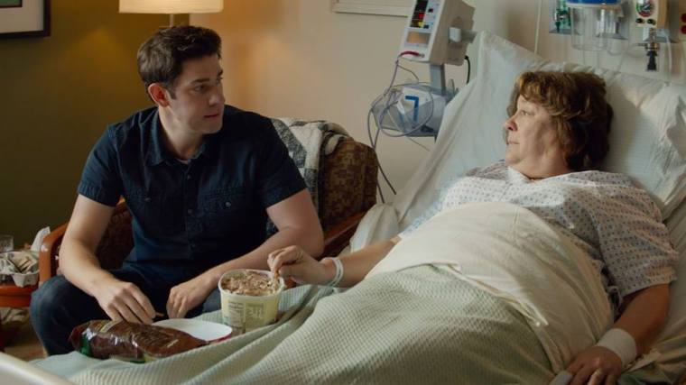 the hollars pic 1