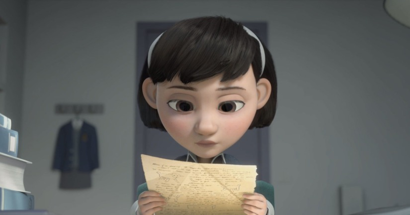 the little prince pic 1