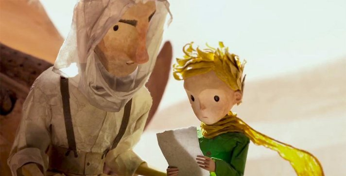the little prince pic 2