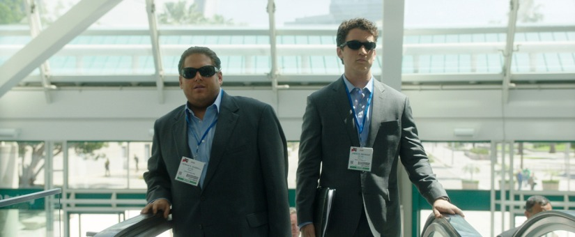 war dogs pic 1