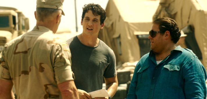war dogs pic 2