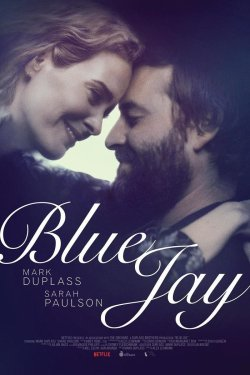 bluejay-poster