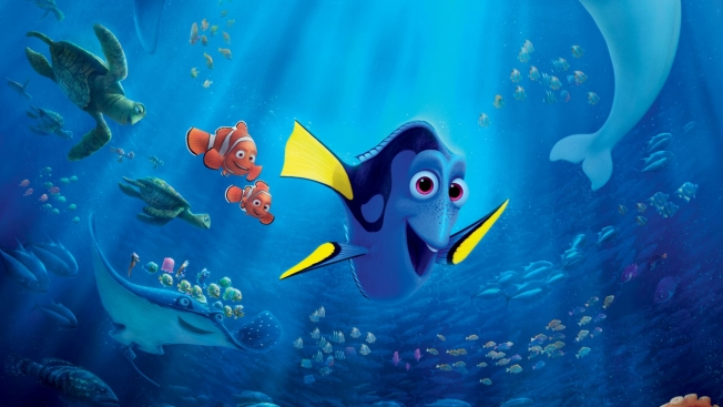 finding_dory_hed_2016