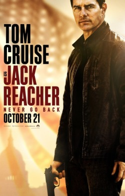 jack_reacher_never_go_back_ver3