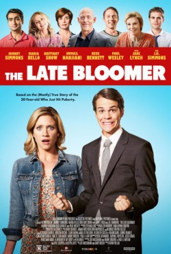 late_bloomer_ver2