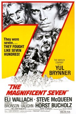 magnicent-seven-1960-poster
