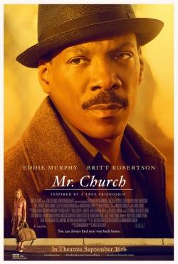 mr_church_ver2