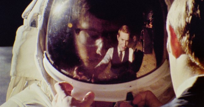 operation-avalanche-pic