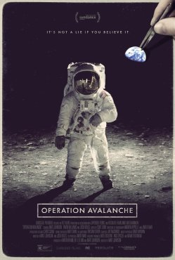 operation-avalanche-poster