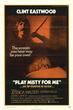 play_misty_for_me