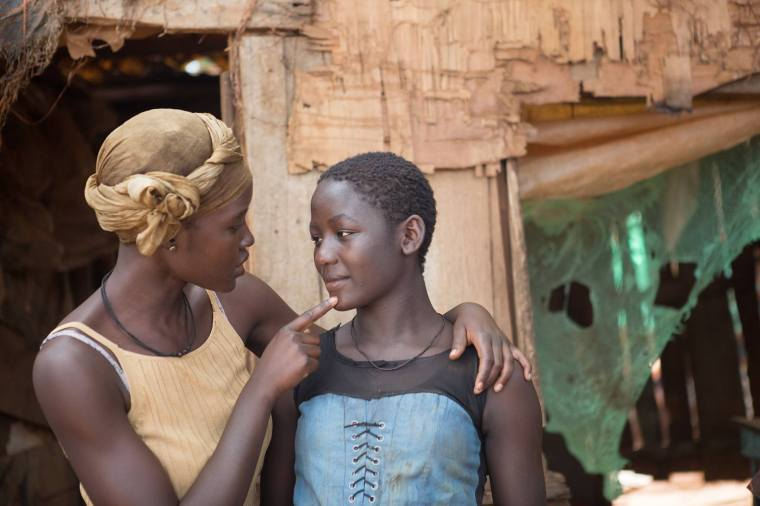 queen-of-katwe-pic-1