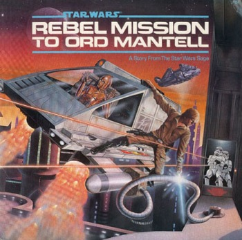 rebelmission_front