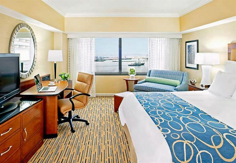 san-diego-marriott