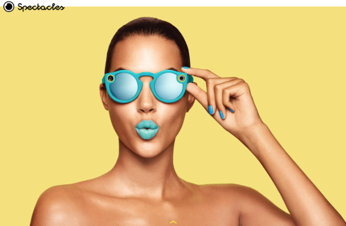 snapchat-spectacles-796x520