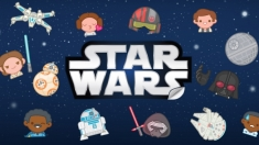 Movie Marketers Are Already Whipping Up Cool New iMessage Stickers for iOS 10