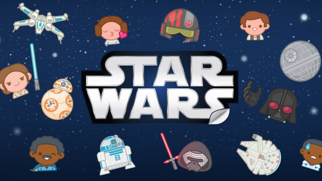 star-wars-stickers-hed-2016