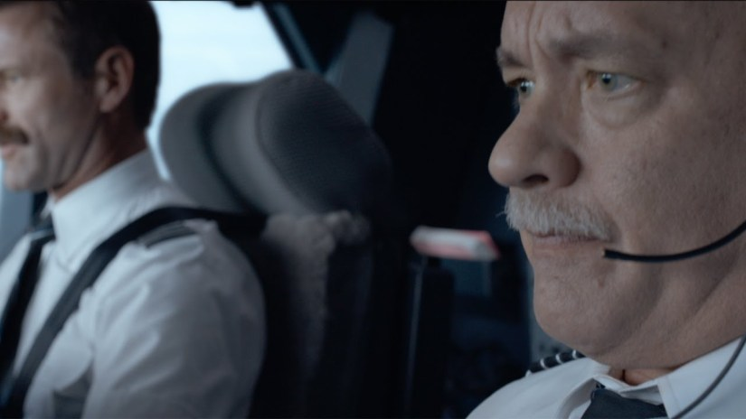 sully-pic-1