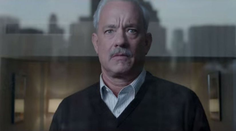 sully-pic-2