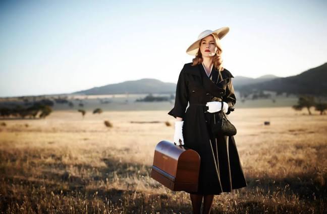 the-dressmaker-pic