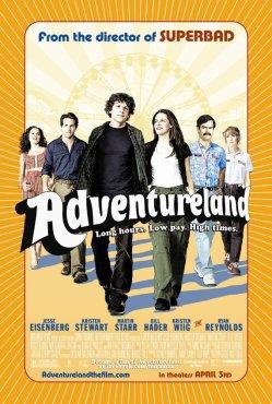 adventureland-poster