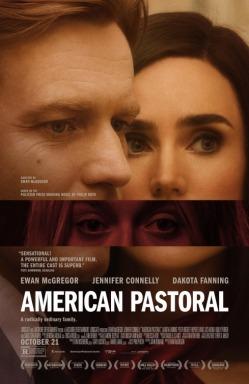 american_pastoral_ver3