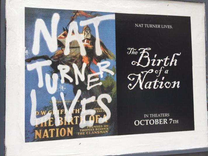 birth-nation-outdoor