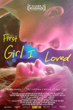 first-girl-i-loved-poster
