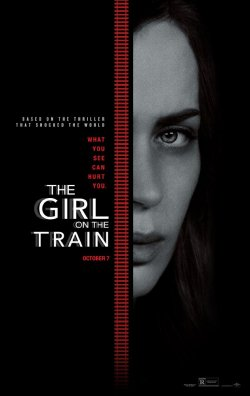 girl-on-the-train-poster-2