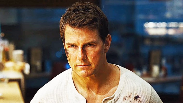 jack-reacher-2-pic-1