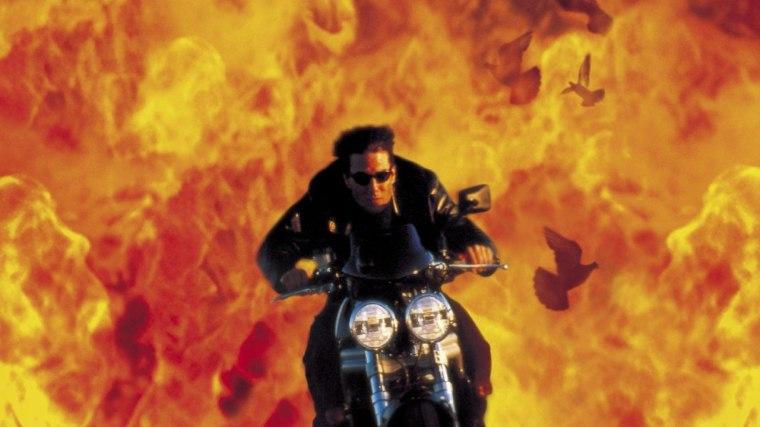 missionimpossible02