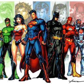 new-52-justice-league