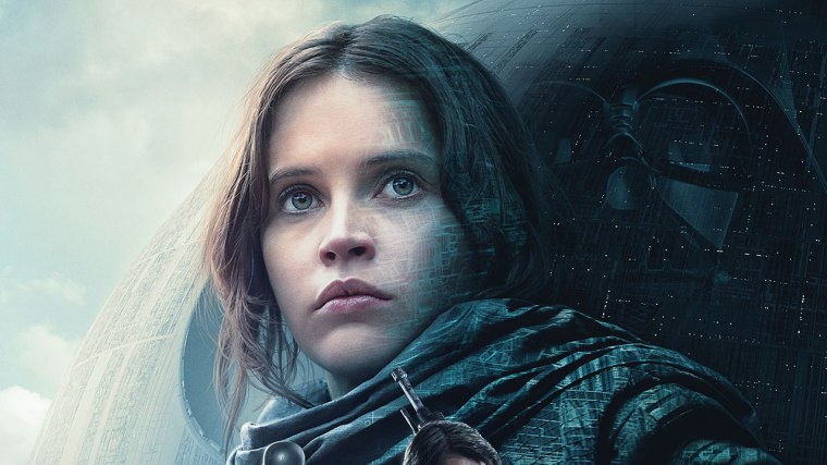 rogue-one-one-sheet-ep-2016