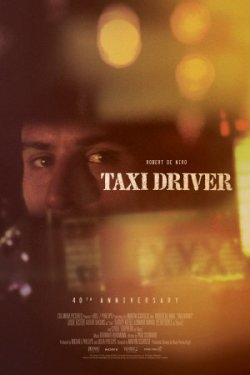 taxi-driver-40th