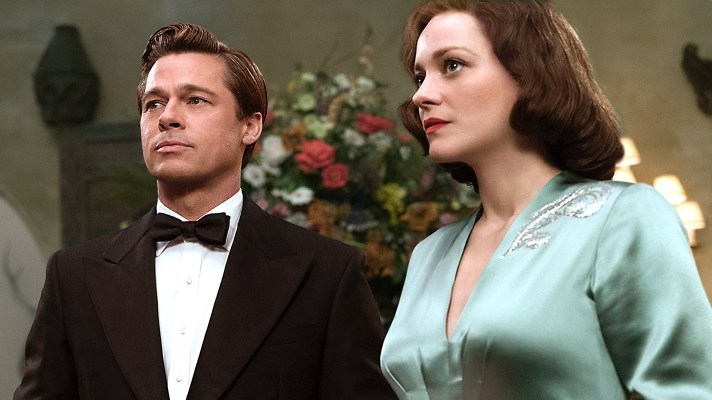 allied-pic
