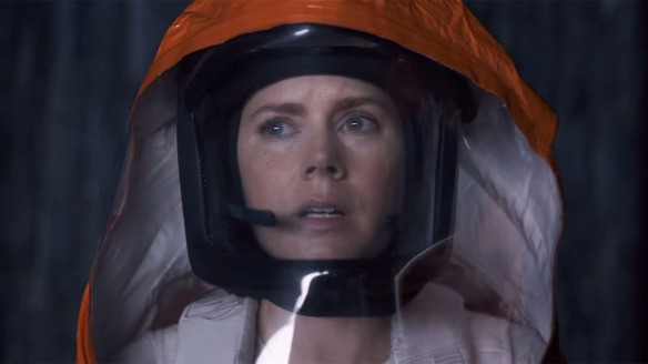 arrival_amy_adams_screenshot_h_2016