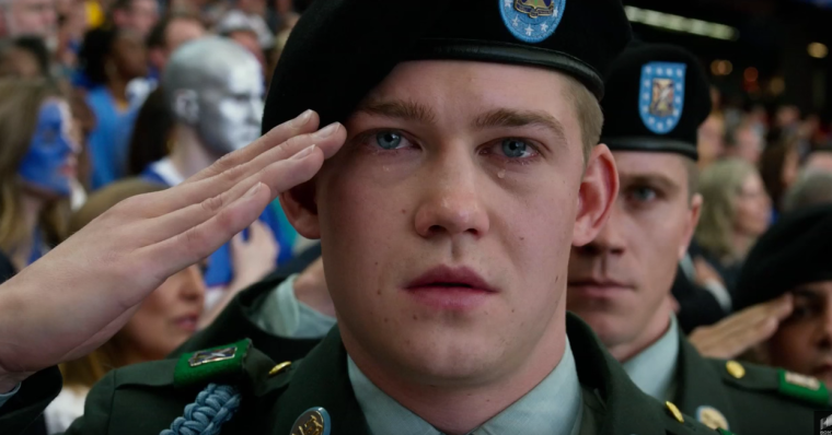 billy-lynn-pic-1