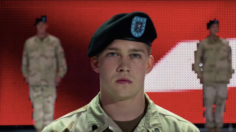 billy-lynn-pic-2