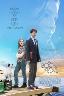 book-of-love-poster
