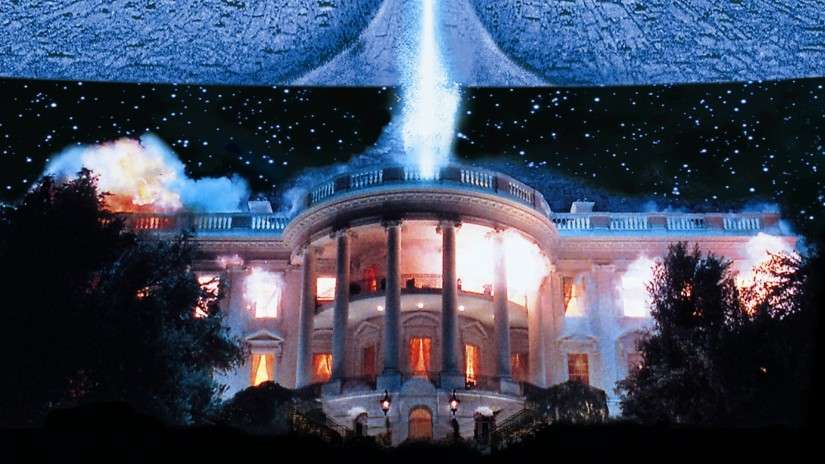 independence-day-movie-1996