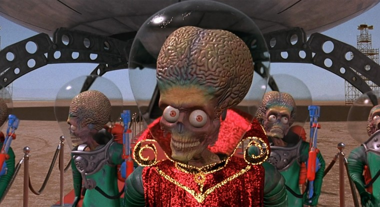 mars-attacks-pic