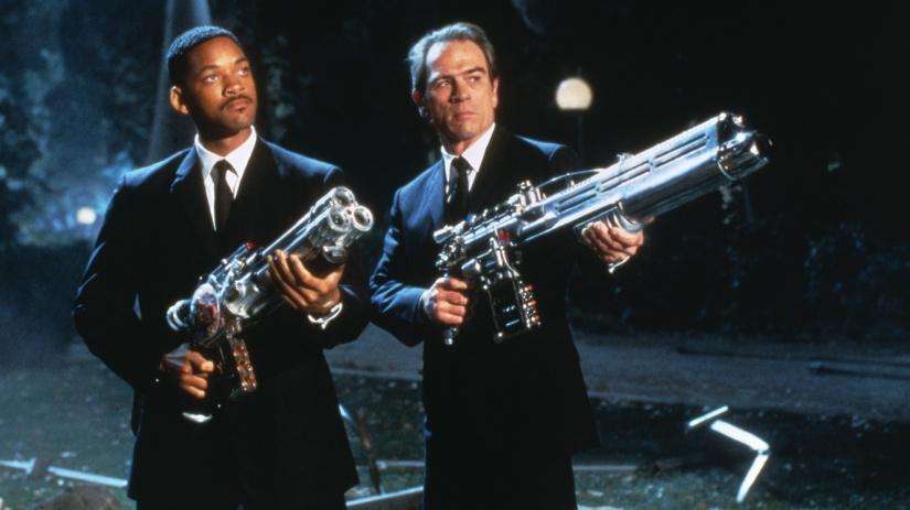 men-in-black-1997-3