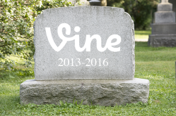 Hollywood Not Vine: Why Movie Studios Never Really Embraced the 6-Second Video