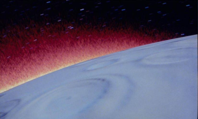 star-trek-wrath-of-khan-genesis_effect