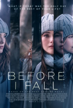 before_i_fall
