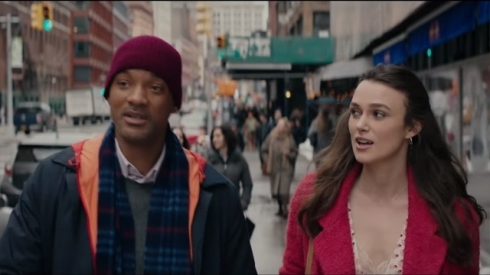collateral-beauty-pic