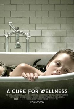 cure_for_wellness_ver2