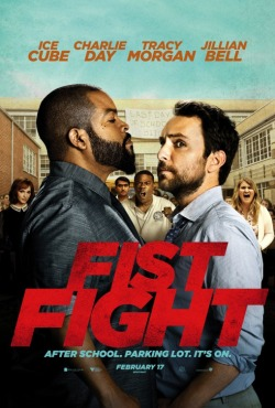 fist_fight_ver2