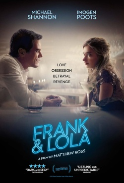 frank-and-lola-poster-2