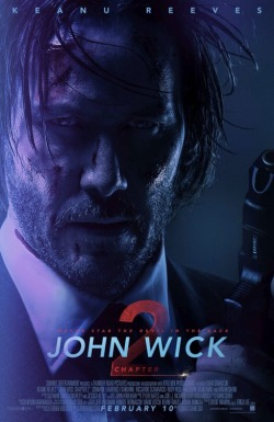john_wick_chapter_two_ver4